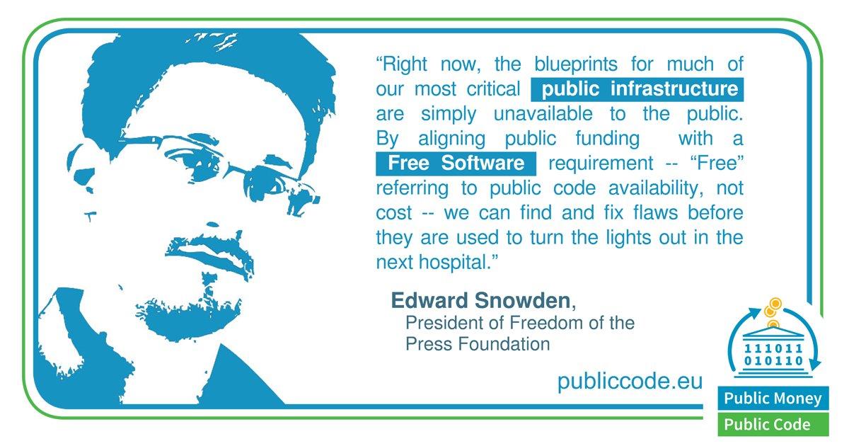 FramalibreFSFE Free Software Foundation EuropeFramasoftCommunitySiteFollow usFAQ Framalibre