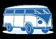 covoituragelibre-logo.png