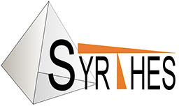 Syrthes