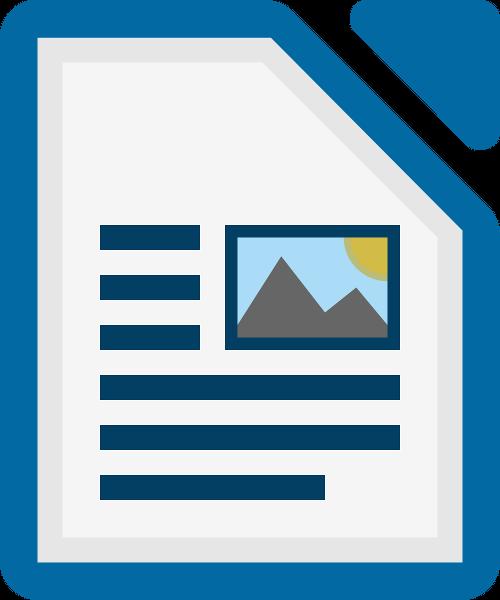 LibreOffice Writer | Framalibre