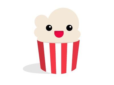 Popcorntimes.Tv