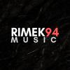 Portrait de rimek94_music